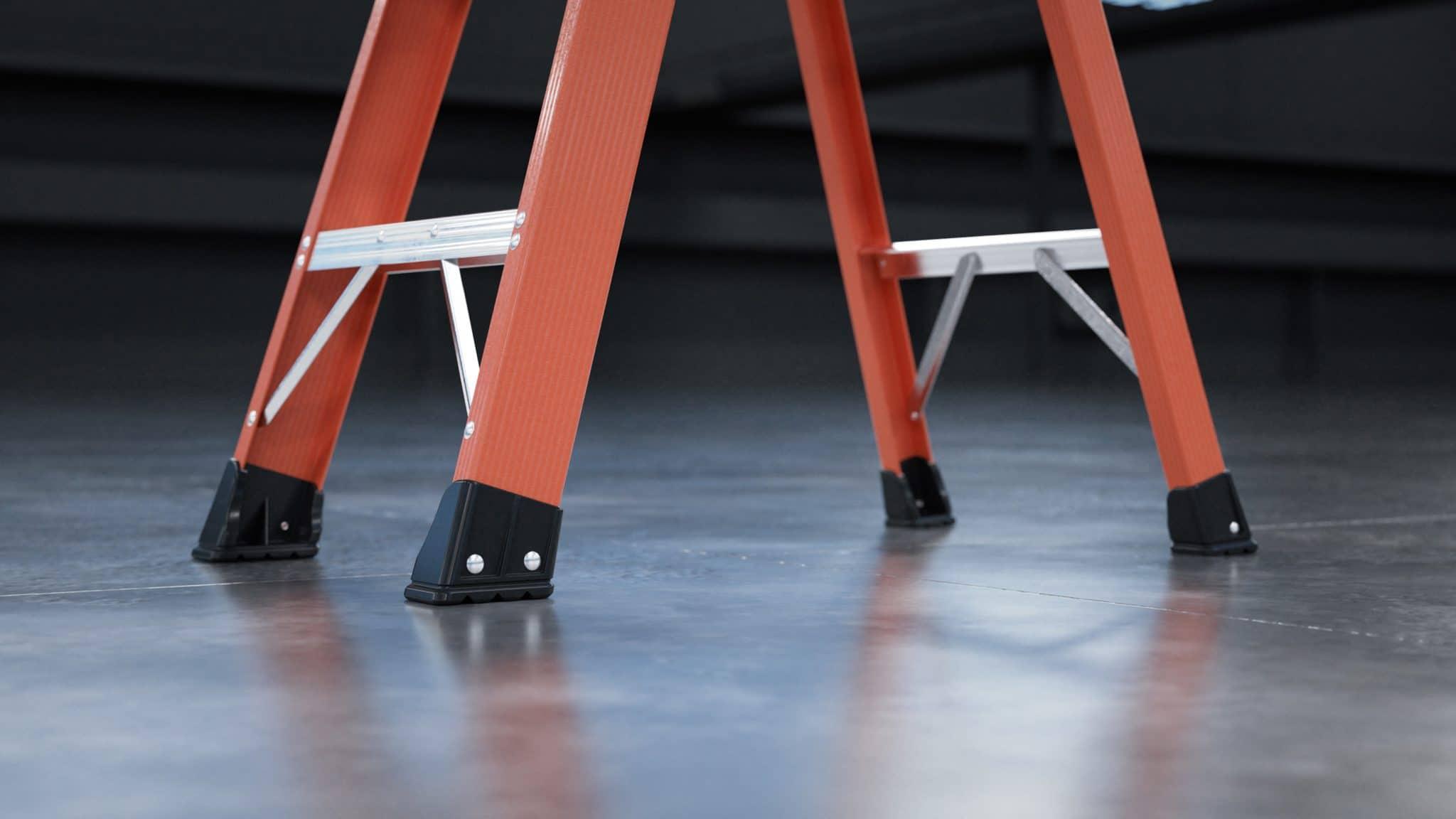 Werner_Ladder_Still_1